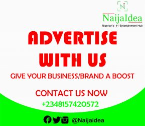 Naijaidea-advert-e1588647590928.jpg