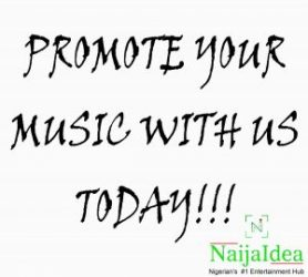 Promote-your-music-e1588981997398.jpg